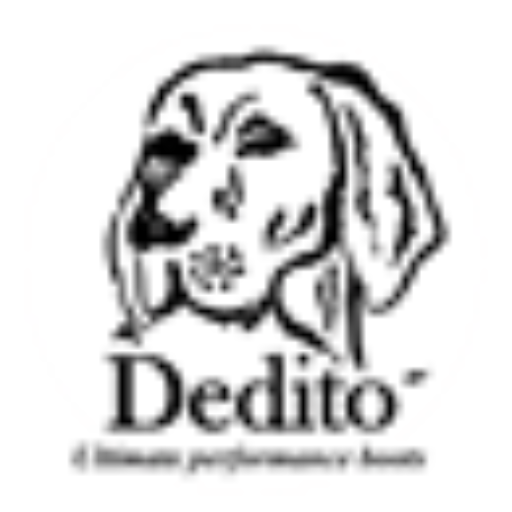 Dedito Boots USA, LLC | US online store